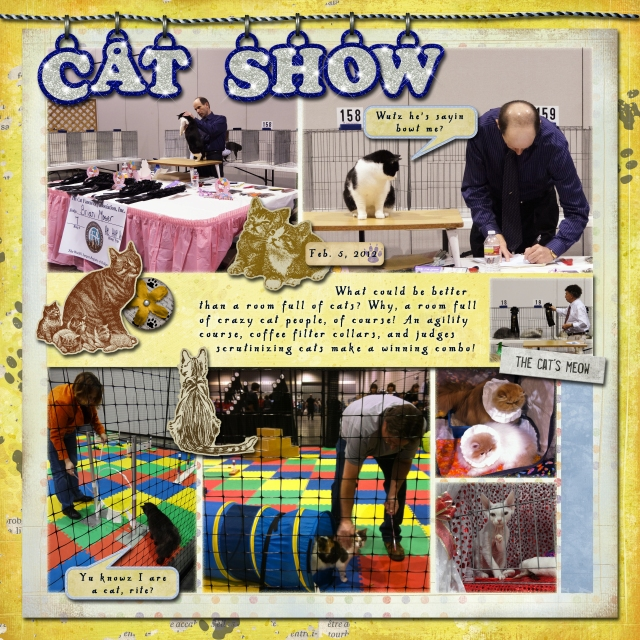 02-05-2012 OR Cat Show - Page 2