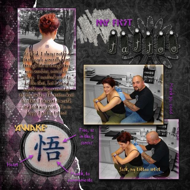 03-30-06 Tattoo