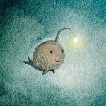 https://www.etsy.com/listing/48878881/a-light-in-the-dark-angler-fish-art