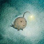 https://www.etsy.com/listing/48878881/a-light-in-the-dark-angler-fish-art