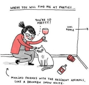 introvert_party