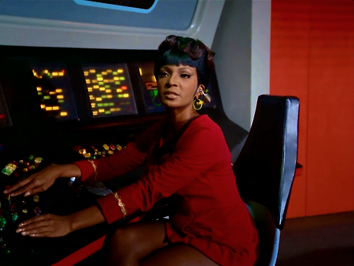 Image result for Lieutenant Uhura images